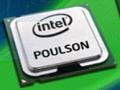 """Serverprozessor: Nächster Itanium """"Poulson"""" mit 50 MByte Cache und 8 Kernen"""