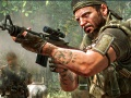Call of Duty: Black Ops aus Österreich auf dem Jugendschutz-Index