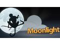 Freier Silverlight-Klon: GPU-Beschleunigung für Moonlight