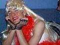 Travestie-Ulk: Nutzer lassen Otto-Model-Contest bei Facebook scheitern
