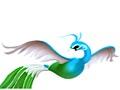 Aviary: Bildeditor auf Basis von HTML5