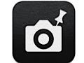 Geotagging: Foto-Aufnahmeort mit Barcode bestimmen