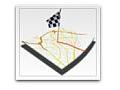 Steve Coast und Bing: OpenStreetMap-Gründer arbeitet jetzt für Microsoft