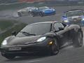 Gran Turismo 5: Einzelspieler kämpfen mit Mehrspielerproblemen
