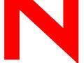 Bundeskartellamt: Microsoft, Apple, EMC und Oracle verwalten Novells Patente