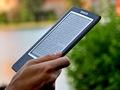 Cybook Orizon: Bookeens neuer E-Book-Reader ist multitouchfähig