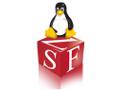 Dateisysteme: ZFS als Linux-Modul