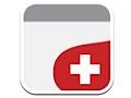 Calvetica: Kalenderalternative nutzt iPhone-Kalender huckepack