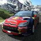 Spieletest Gran Turismo 5: Mängel bei der Hauptuntersuchung