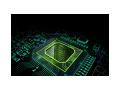Cuda 3.2: Nvidia beschleunigt GPGPU-Computing