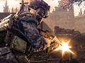 Warface: Crytek schießt nur in Asien scharf