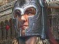 Terra Militaris: Browserspiel im Stil von Age of Empires