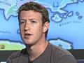 Facebook: Mark Zuckerberg will Großteil seines Vermögens spenden