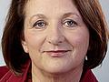 Sabine Leutheusser-Schnarrenberger (Bild: Bundesjustizministerium)