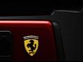 Edelstahl und Ferrari: Hasselblad verpasst der H4D-40 neue Hülle und Lackierung