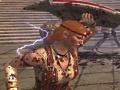 Dragon Age 2: Die Rollenspielparty wächst
