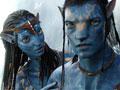 Avatar 3D: Blu-ray zu enorm hohen Preisen auf eBay