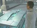 Ubisoft: Echter Nachfolger zu Assassin's Creed kommt 2011