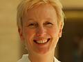 Führungswechsel: EMC Deutschland bekommt eine Chefin