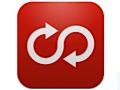 Fremdnutzung: Gastsurfkonten auf dem iPad anlegen