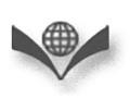 Tournee: BridgeURL führt Anwender durch Webseiten