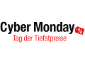 Amazon: Cyber-Monday frustriert Kunden