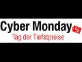 Amazon: Cyber-Monday frustriert Kunden