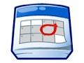 Google Calendar: Anwesenheit nicht erforderlich