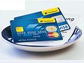 Kreditkarten: Postbank räumt Verdacht auf Datenleck ein