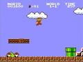 Kinect: Super Mario, bewegungsgesteuert