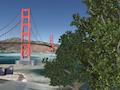 Google Earth 6: Google baut Street View und 3D-Bäume ein