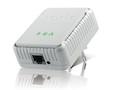 Powerline 500: Weitere Adapter von Trendnet und Devolo