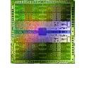 Gerüchte zu GF110: Nvidias GTX 580 deutlich schneller als Radeon 5870?