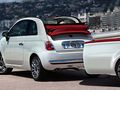 Elektroauto: US-Unternehmen entwickelt einen Akkuanhänger