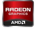 Zahlen von Mercury: AMD erklärt sich zum Marktführer bei diskreten Notebook-GPUs
