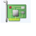 Grafikkarte mit GF110: Geforce GTX 580 soll 599 US-Dollar kosten