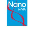 Nano L3050: Benchmarks und andere Lebenszeichen von Vias Dual-Core
