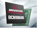 Broadcom BCM88600: Erster Chip für 100-Gigabit-Ethernet