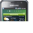 Galaxy S I9000: Samsung verteilt Update auf Android 2.2.1