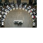 Beschäftigtendatenschutz: Bundesrat knickt ein