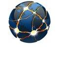 Rockmelt: Ein Browser für Facebook-Nutzer
