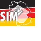 DeutschlandSIM Premium: Dynamische 49-Euro-Flatrate für Telefon, SMS und Internet