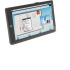 Bildungscomputer: Tablet der OLPC wird nicht bis zur CES fertig