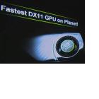Neue Geforce: GTX 580 optimal für Black Ops - und unter 500 Euro?