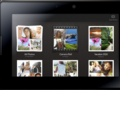 7digital: Blackberry Playbook kommt mit Music Store