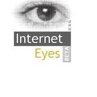 Internet Eyes: Britischer Onlineüberwachungsdienst ist im Betabetrieb