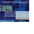 Erneuerbare Energie: US-Experten fordern Entwicklung von Energietechnologien