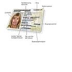 Neuer Personalausweis: Weitere Angriffe gegen den nPA