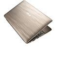 Eee PC 1015PW: Asus' neues Netbook mit Dual-Core und zehn Stunden Laufzeit