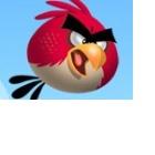 Angry Birds: Wütende Vögel fliegen auf Konsolen